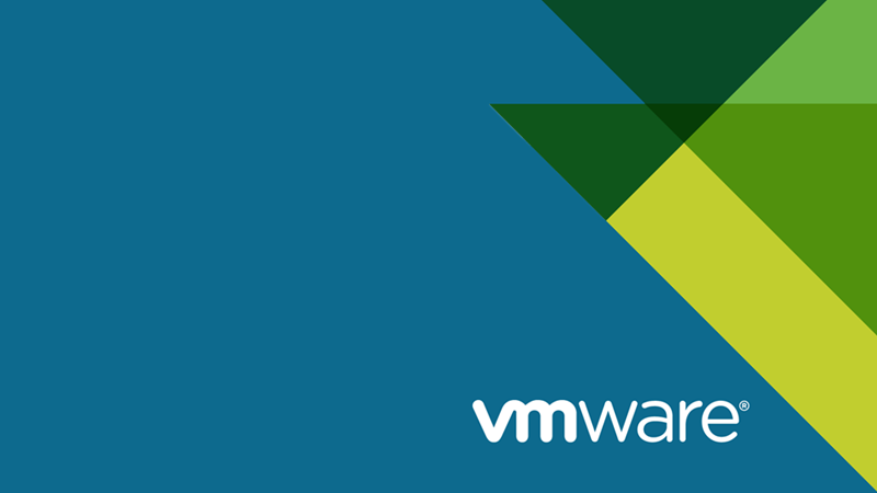 eLogic è VMware Professional Service e Solution Provider