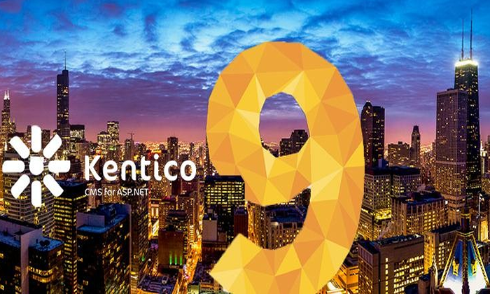 Spunti di viaggio dalla Kentico Connection